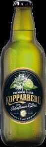 bottle_elder