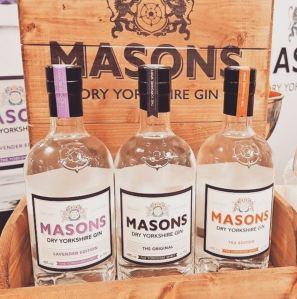 masons1