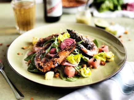 Rainbow Salad 3.jpg