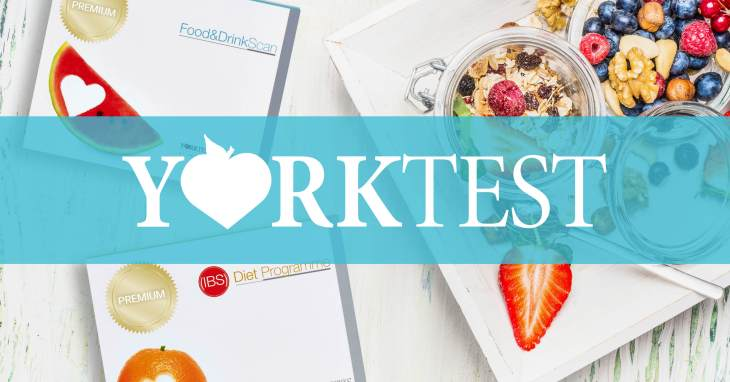 yorktest-food-intolerance-tests